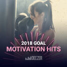 2018 Goal : Motivation Hits