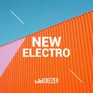 New Electro
