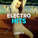 Electro Hits: Major Lazer, Flume, Jamie xx