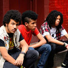 Radkey\'s Playlist