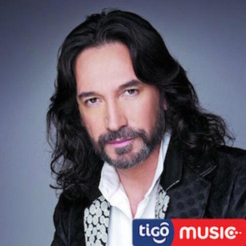 """Escuchá la Playlist Lo Mejor de """"El Buki"""""""