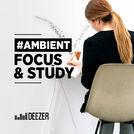Focus & Study: Nils Frahm, Jon Hopkins, Helios