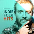 Indie Folk: The Strumbellas, Vance Joy,