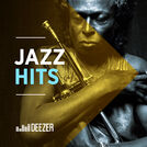 Jazz Hits - from Louis Armstrong to Gregory Porter