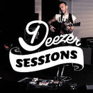 Deezer Session Asaf Avidan