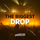 The Biggest Drop: Hardwell, Yellowclaw, R3hab...