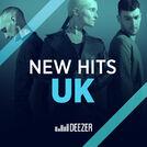 New Hits UK