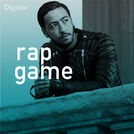 RAP GAME (Lacrim, Nekfeu, Kaaris, J Cole )