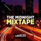 The Midnight Mixtape