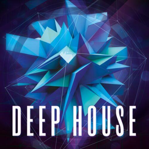 Playlist deezer echange de listes de lecture deezer for Deep house music playlist