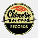 Playlist Chinese Man\'s selection