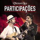 Participações Victor & Leo