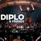 Diplo and Friends Radio