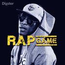 RAP GAME (#Niska, #SCH, #Alonzo, #Drake)