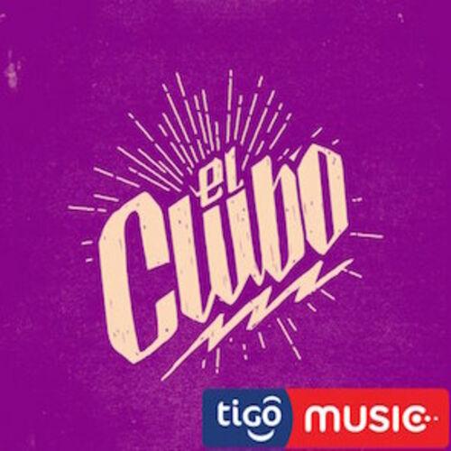 Escuchá la Playlist elClubo