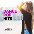 Dance Pop Hits: Kungs, Jonas Blue, Calvin Harris