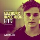 Electronic Dance Music: Martin Garrix, Tiësto..