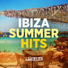 Ibiza Summer Hits