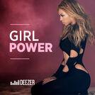 Girl Power: Beyoncé, Lady Gaga, Rihanna