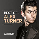 Best of Alex Turner
