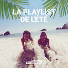 La playlist de l\'été