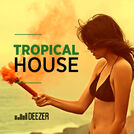 Tropical House Hits: Martin Jensen, Mike Perry