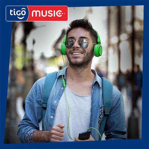 Escuchá la Playlist I Love Reggaeton