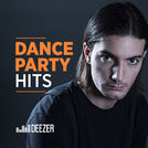 Dance Party Hits: Calvin Harris, Martin Garrix