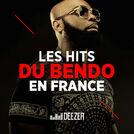 Les hits du bendo en France (Kaaris, Rim K...)
