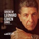 Covers of Leonard Cohen Songs