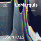 LeMarquis Essentials