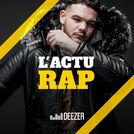 L\'actu Rap