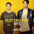 Electro Pop Hits: The Chainsmokers, Ofenbach