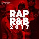 RAP R&B 2017