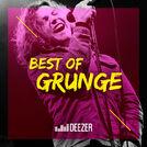 Grunge: The Smashing Pumpkins, Pearl Jam, Bush