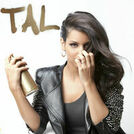 Tal - Remixes exclusifs
