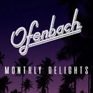 Monthly Delights by Ofenbach