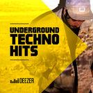 Underground Techno Hits - John Talabot, DJ Koze