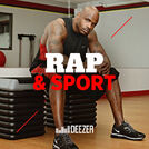 Rap & Sport (Future, 50 cent, DMX, Dj Khaled...)