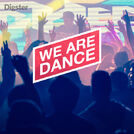 We Are Dance