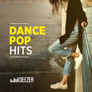 Dance Pop Hits: Galantis, Kungs, Chainsmokers