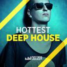 Hottest Deep House: Robin Schulz, Sigala, Blonde