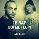 Le Rap qui met loin (PNL, DjaDja & Dinaz...)
