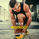 Rock Workout: Linkin Park, Nirvana, RATM...