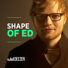 Shape of Ed
