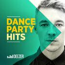 Dance Party Hits - Major Lazer, MØ, Martin Garrix
