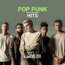 Pop Punk: Blink 182, Green Day, Sum 41...