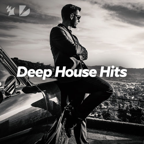 Playlist deep house hits sur deezer de armada music for Deep house hits