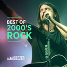 Best Of 2000\'s Rock