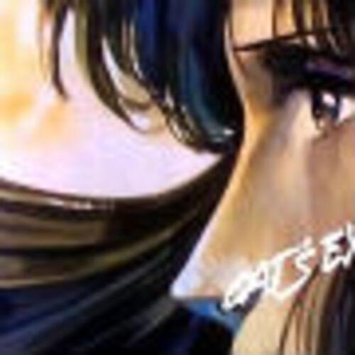 Bliss - Quiet Letters (U.S. Edition)